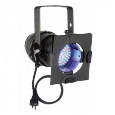 Showtec LED Par 36 Short